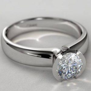 solitaire diamant blog