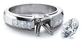 diamant 03