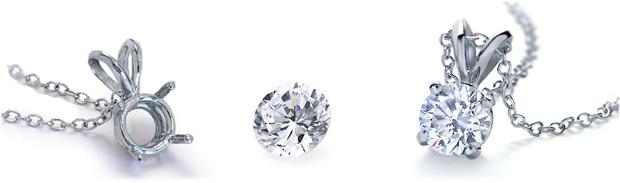 diamant 10