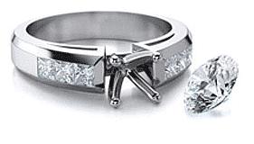 diamant 033