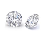 diamant right